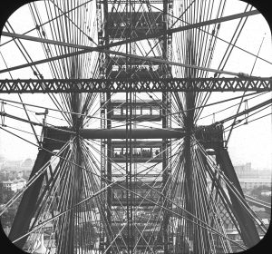 World's_Columbian_Exposition_Ferris_Wheel,_Chicago,_United_States,_1893