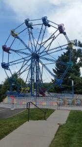 Wheel02
